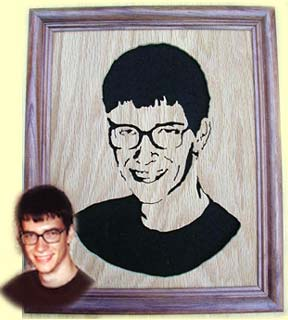 DonScrollSawPortrait